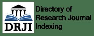 DRJI Index
