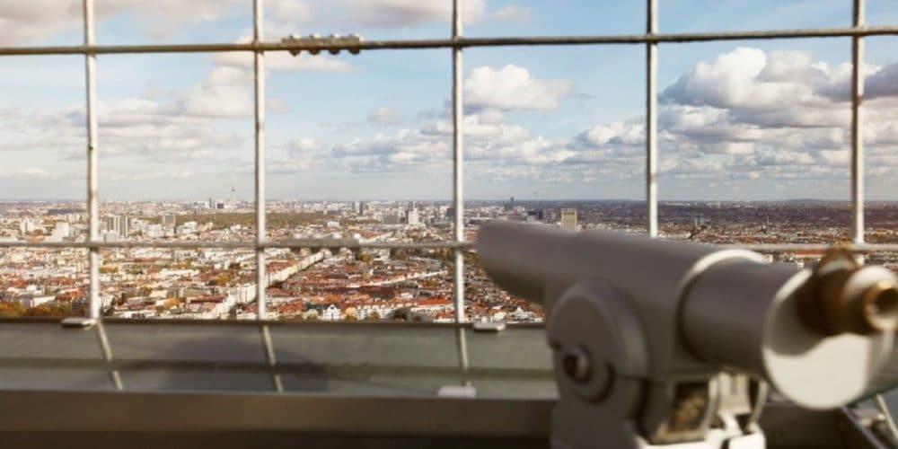 Funkturm-mt-1000x500